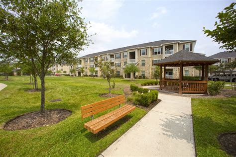 3 bedroom apartments in katy tx 1 2 3 bedroom apartments in katy tx camden downs at