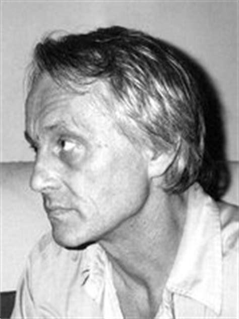 Michel Rio (auteur de Merlin) - Babelio