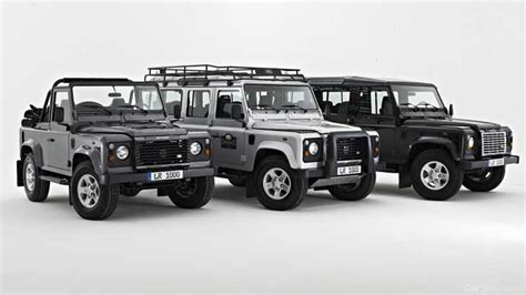 2019 land rover defender ute 84 new 2019 land rover defender ute prices car review