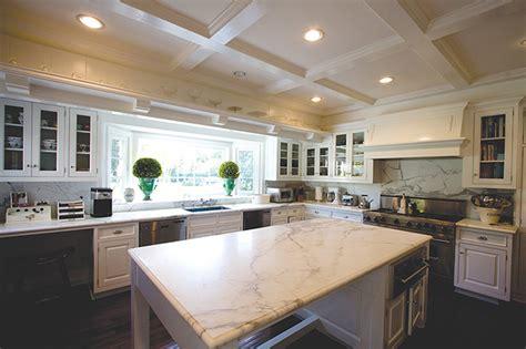 custom cabinets santa barbara lundquist builders santa barbara custom homes remodels
