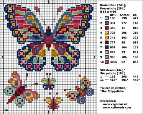 aptitude search patterns free patterns cross stitch patterns free google search cross stitch