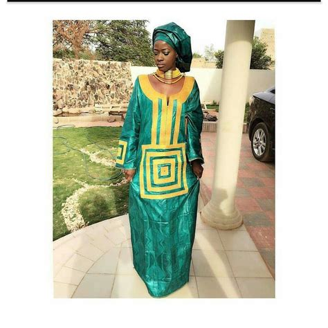 75 best african inspired images on pinterest africa 75 best images about africa fashion bazin on pinterest