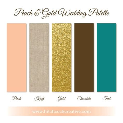 17 best images about compliments of gold on blue gold gold wedding colors and teal