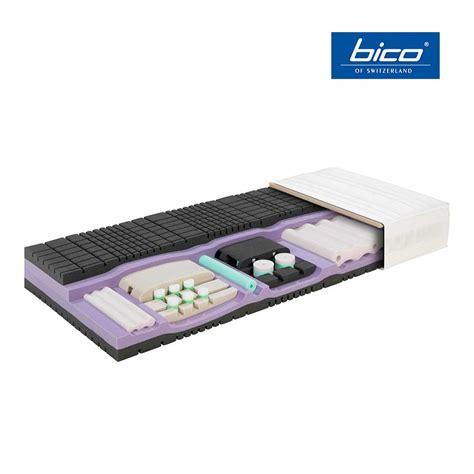 bico matratzen produkte gm m 246 bel ag neue getzmann m 246 bel