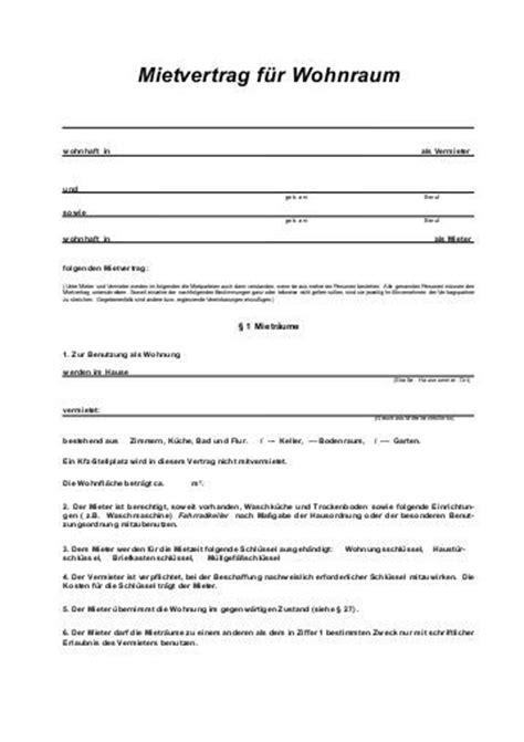 Bewerbung Fur Garage Mietvertrag Wohnraum Indexmiete Sigel Mv46925 Mietvertrge Mit Hausordnung 6seitig Din A4 25