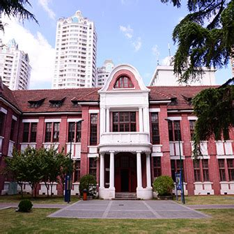 Cqu Mba Ranking by Cucas Study In China Apply China S Universities