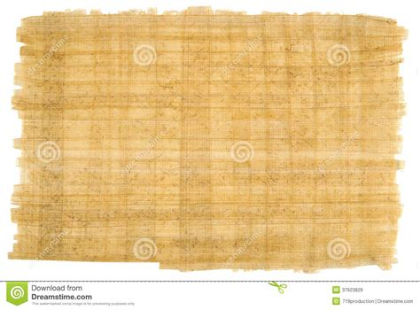 How To Make Organic Paper - made organic bamboo paper royalty free stock images