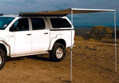 4x4 awnings perth tjm awning price 28 images buy 4x4 awnings in perth