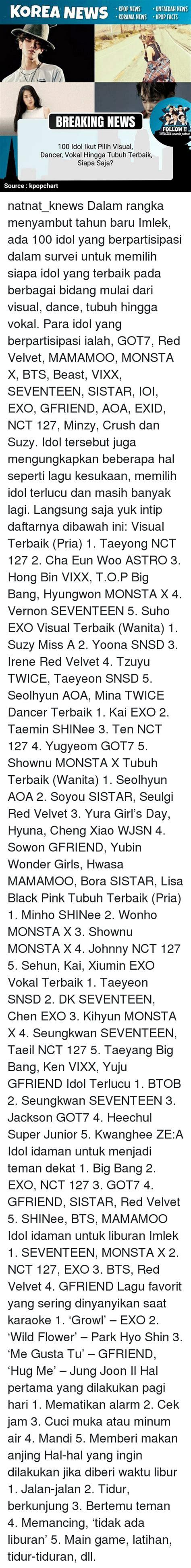 Gantungan Kunci Kpop Exo Bts Junior Dll 1 25 best memes about taeyang big taeyang big memes