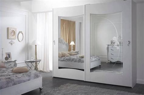 da letto viola camere da letto classiche mobili sparaco