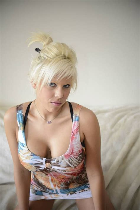 best completely free dating site 1000 ideas about completely free dating on