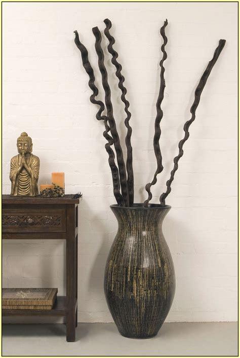 Tall Floor Vases   Home Design #29359   Home Design Ideas