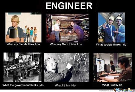 Mechanical Engineering Memes - engineering by mak meme center