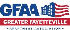 Apartment Association Greater Philadelphia Tradeshow 2017 Greater Fayetteville Apartment