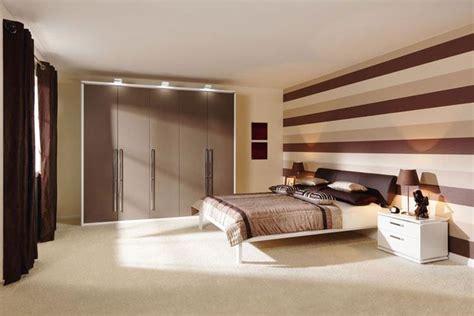 german bedroom furniture uk german bedroom furniture sets bedroom set samos 1