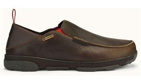 olukai na i wp mens shoes 11 5