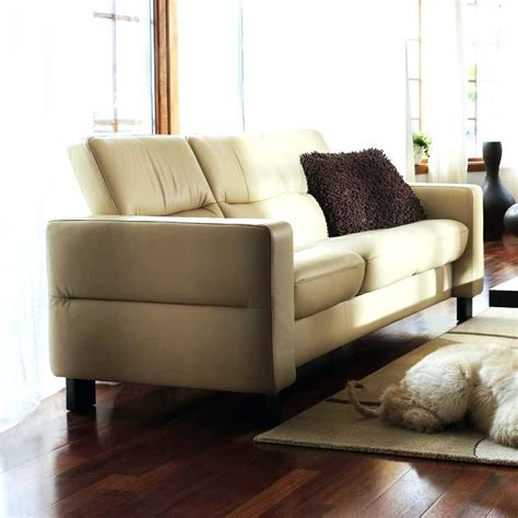 sofa information 12 photo of ekornes sectional sofa