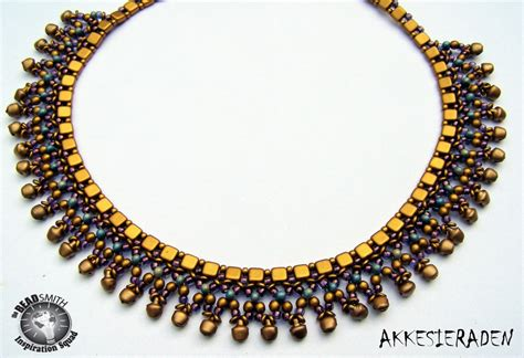 tila bead necklace patterns free tila bead jewelry patterns 10 17 2014 guide to