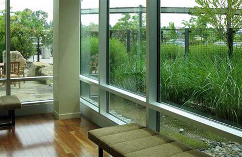 gardens  healthcare facilities