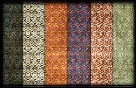 pattern photoshop vintage 25 free adobe photoshop pattern sets creatives wall