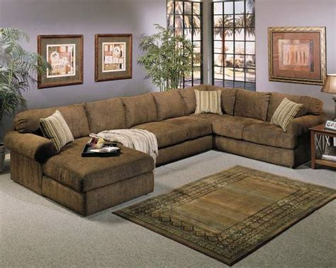 southern comfort new paris ohio used sectional sofa 28 images used sectional sofa