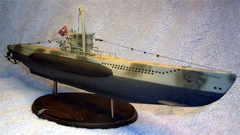 weighing boat deutsch 511 best submarine models images on pinterest scale