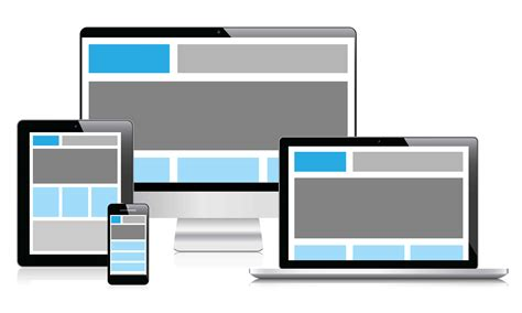 responsive web design column layout top 10 responsive web design tools