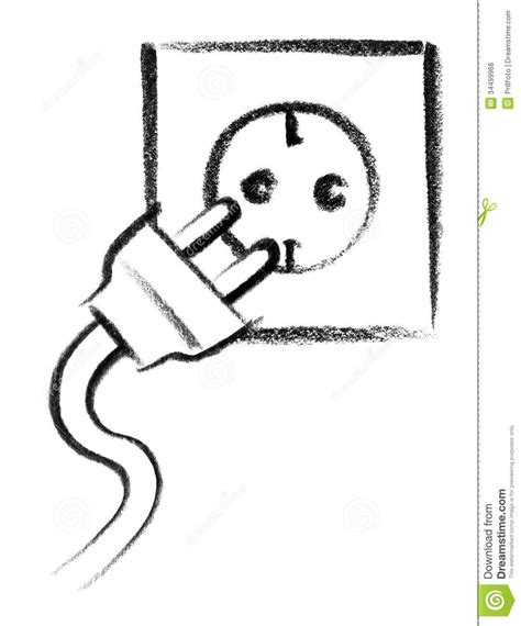 Elektrica Panda White clip outlet 20clipart clipart panda free clipart