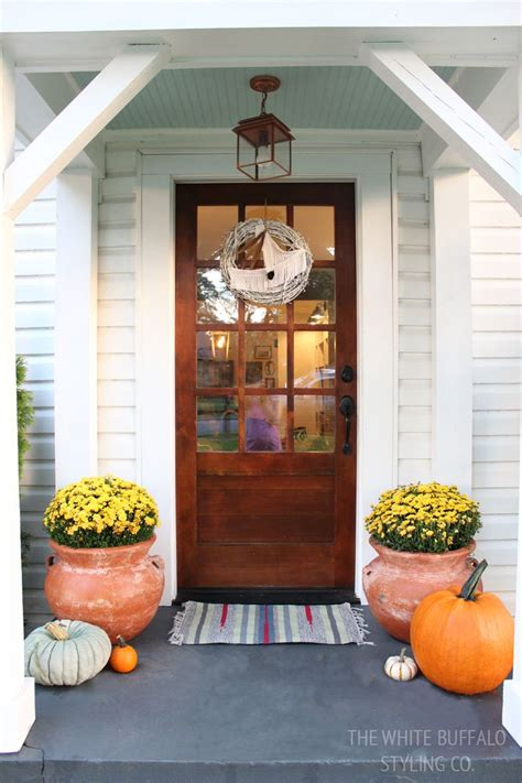 98 Best Images About Front Door Colors On Pinterest Red Cottage Doors Exterior