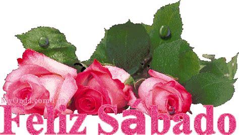 imagenes feliz sabado con rosas bonitas imagenes para facebook im 225 genes de facebook