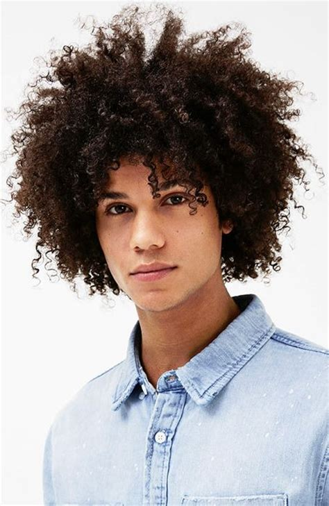 short hairstyles for african americanmen in thee 1950 25 best ideas about boys curly haircuts on pinterest