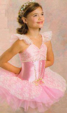 sissy ballet boys in dresses 53 best sissy ballet gymnastics dance images on