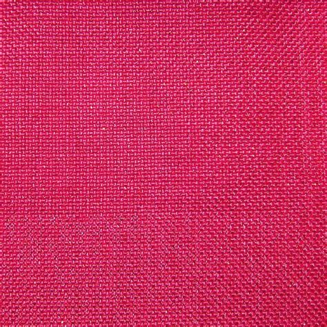 Fuschia Upholstery Fabric by Pink Linen Designer Upholstery Fabric Hautehousefabric