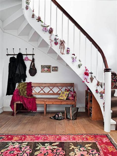 traditional christmas decorations home reviews traditional christmas decorations home reviews