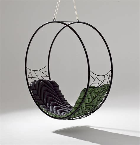 wheel swing wheel hanging swing chair garden chairs from studio