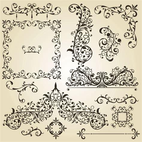 royal pattern frame vintage pattern download hľadať googlom s 252 sleme