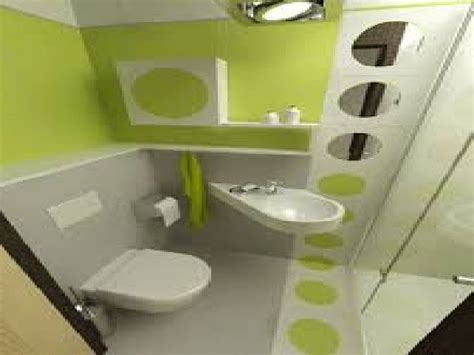 ensuite bathroom ideas small small ensuite bathroom design ideas bathroom design
