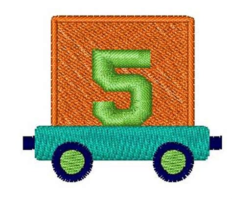 swnbear130 toy train embroidery design toy train 5 embroidery designs machine embroidery designs