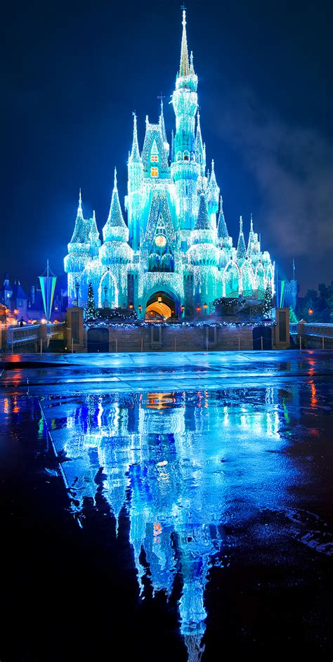 ultimate 2013 disney world christmas guide disney auto