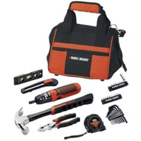 black tool 1000 images about black decker on power