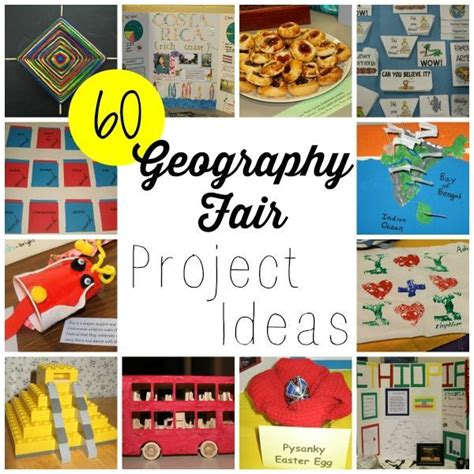 5 themes of geography country project 60 geography fair project ideas from walking by the way