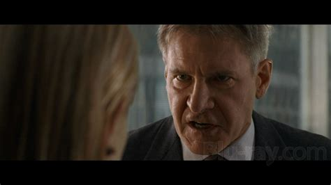 firewall harrison ford harrison ford angrily responds to one of the critics who