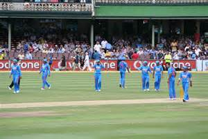 Cricket Mania Gripping India Essay by Essay On The Craze Of Cricket In India