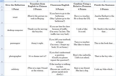 printable technology quiz jeopardy questions for esl students 1000 ideas about fun