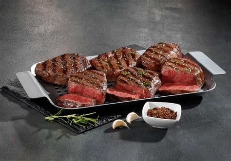 Kobe Steakhouse Gift Card - american wagyu steak flight