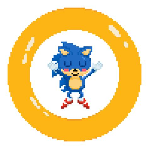 the gallery for gt gold ring sonic
