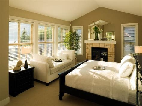 calming bedroom paint colors miscellaneous neutral shades for the relaxing bedroom colors interior decoration and home