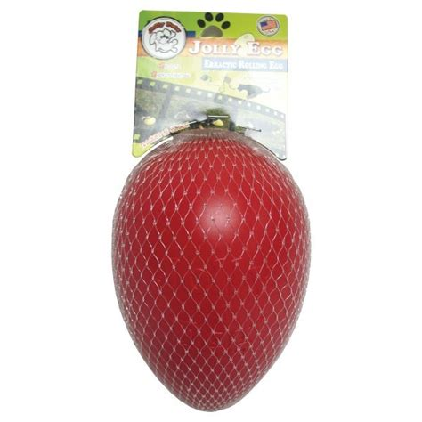 jolly for dogs jolly egg for dogs products gregrobert