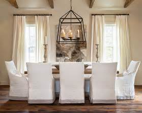Dining chair slipcover collection slipcover dining chairs huntingbows