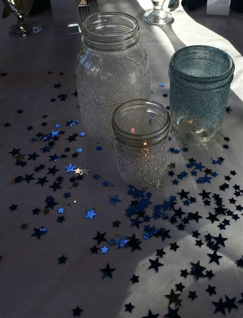 25 cute under the stars ideas on pinterest sweet 16